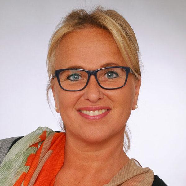 Miriam Bürger